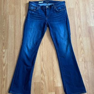 Kut From The Kloth - Simmons Petite Jeans